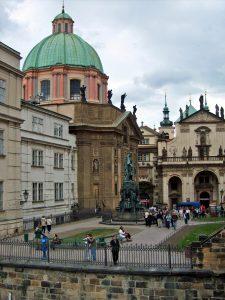 Prague32edited